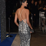 OIC - ENTSIMAGES.COM - Neelam Gill at the  Zoolander 2 - VIP film screening in London 4th February 2016 Photo Mobis Photos/OIC 0203 174 1069