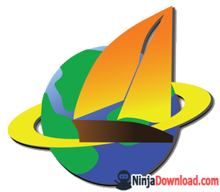 Download latest UltraSurf - fake ip software
