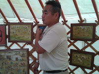 Mongolok bemutató sátra (Kép - HE).jpg