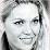 Maira Carvalho's profile photo