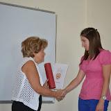 Dodela diploma 2013 - DSC_3186.JPG