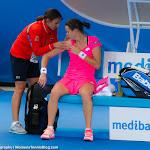 Jana Cepelova - 2016 Australian Open -DSC_2417-2.jpg
