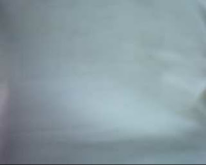 Justiz Landau in der Pfalz, Justiz Landau – Pfalz, Justiz Landau, Justizbehörden Landau in der Pfalz, Justizbehörden Landau – Pfalz, Justizbehörden Landau, Campus Landau – Universität Koblenz – Landau, Studienangebot – Universität Koblenz – Landau, Universitätsbibliothek Koblenz-Landau, Intranet Uni Landau, Blackboard Uni Landau