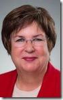 Diane Landis 2