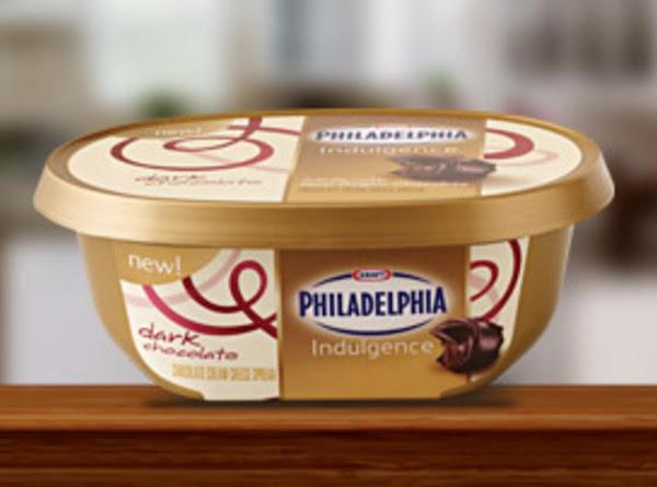 Chocolate Cream Cheese??? Oh My!! Recipe