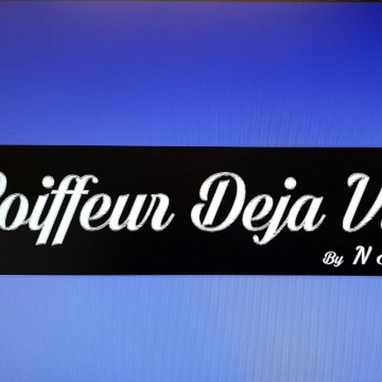 Coiffeur Dejavu Damen Und Herrenfriseur In Neu Ulm