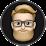 David Dollar's profile photo