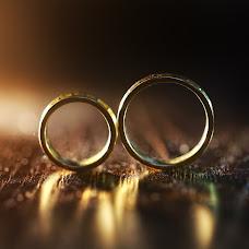 Wedding photographer Vladimir Uzryutov (SenseStudio). Photo of 17.11.2014