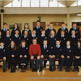 1994_class photo_Meyer_Transition year.jpg