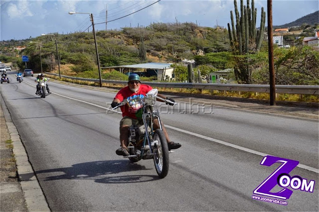 NCN & Brotherhood Aruba ETA Cruiseride 4 March 2015 part1 - Image_150.JPG