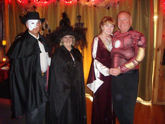 2011 Halloween - SYC%25252520HALLOWEEN%252525202011%25252520005.JPG