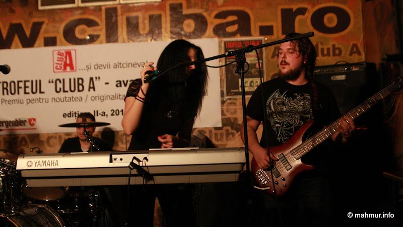 Trofeului Club A - Avanpost Rock - E1 - IMG_0426.JPG
