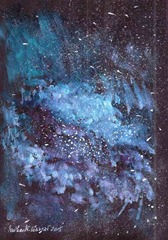 474 Universe 2