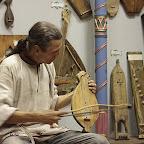 Музей старинных инструментов 007.jpg