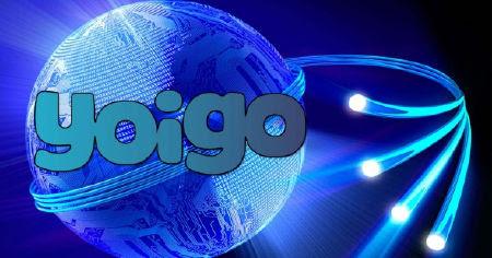 yoigo_fibra.jpg