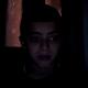 Mouhanad TF's profile photo