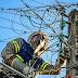 Cosern comunica desligamento de energia em bairros de Mossoró nesta quinta-feira