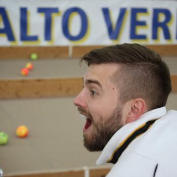 2014_12_13 Varese Campionato serie A - Alto Verban