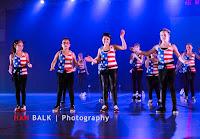 Han Balk Voorster Dansdag 2016-4935.jpg