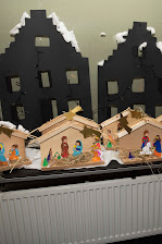 1812109-067EH-Kerstviering.jpg
