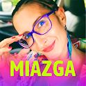 MIAZGA by Fit Matka Wariatka icon