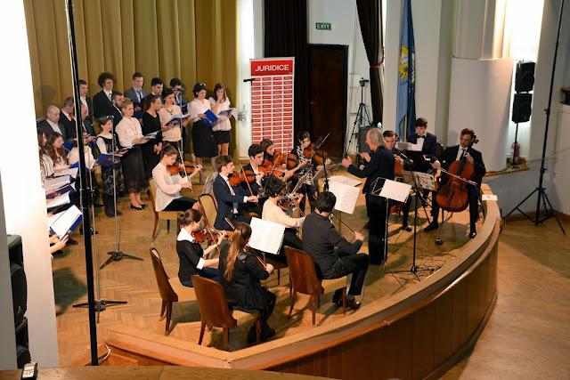 Concertul de Pasti, Corul si Orchestra Universitatii din Bucuresti (2015.04.07) - (62)