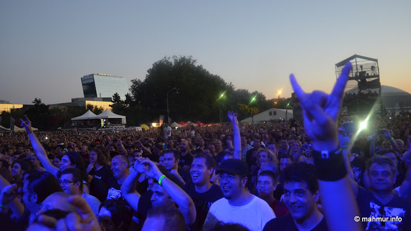 Motorhead @ OST Fest - DSC_0791.JPG