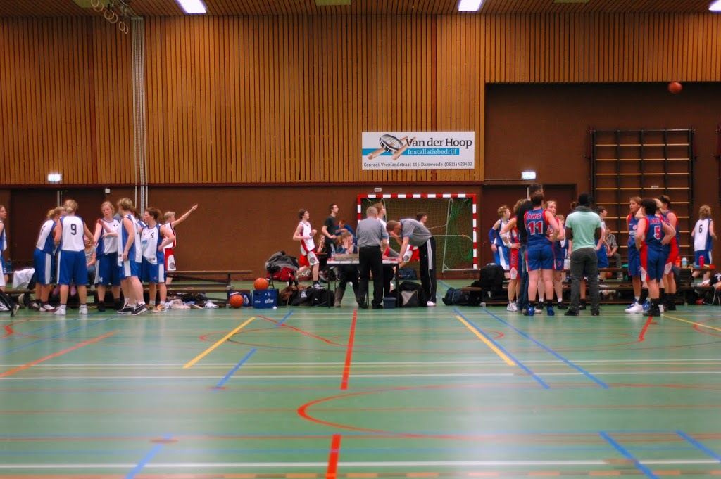 Weekend Boppeslach 14-01-2012 - DSC_0321.JPG