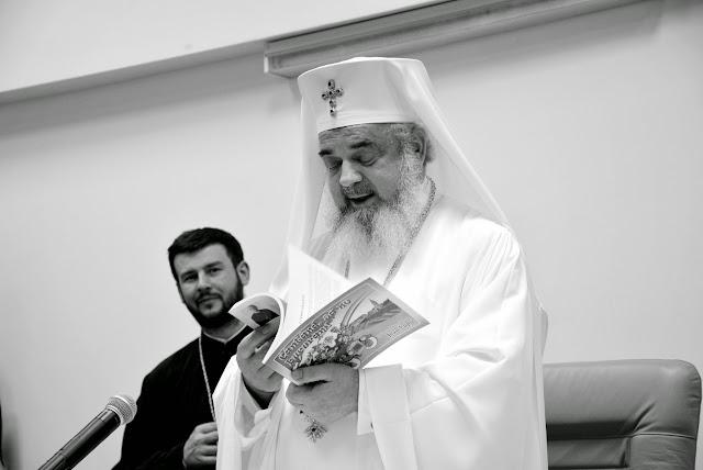 Intrunirea Nationala a Asociatiei Parinti pentru ora de Religie 000 - (26)