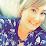Cheyeanna Sandidge's profile photo
