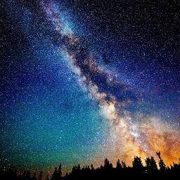 Cesar Guilherme