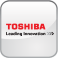 TOSHIBA_BADGE
