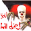 diego wilches's profile photo