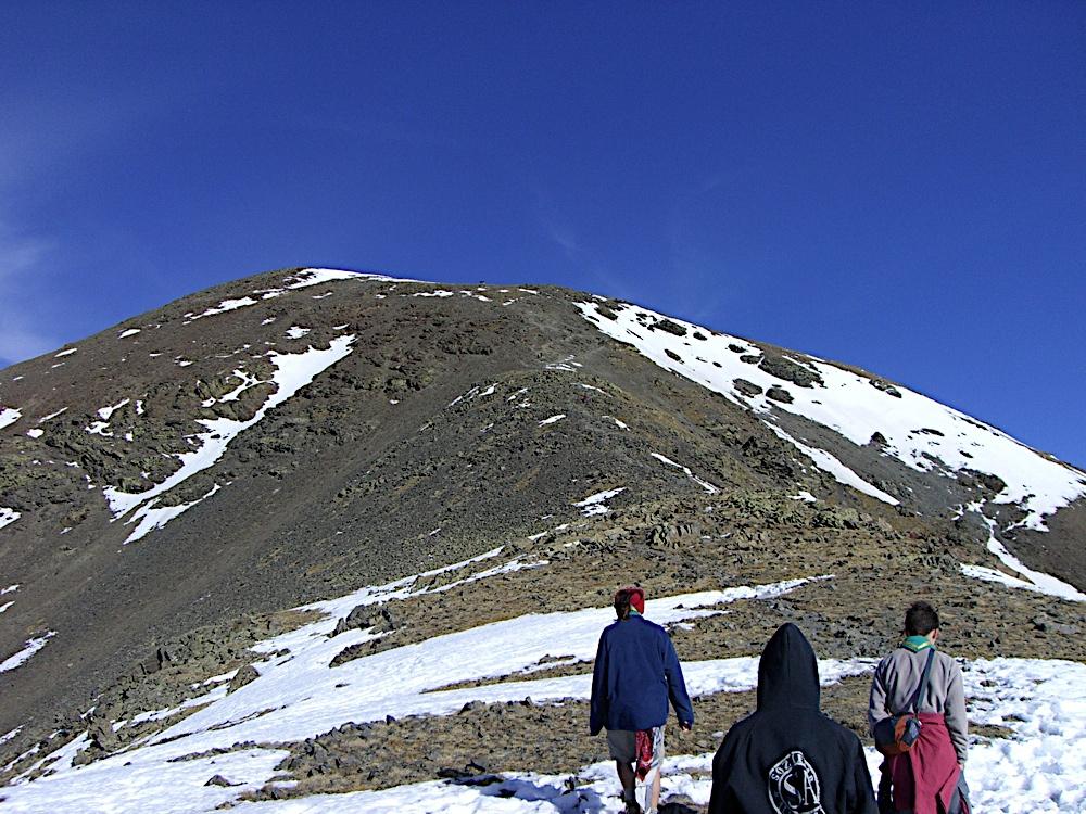 Puigmal 2008 - CIMG0007.JPG