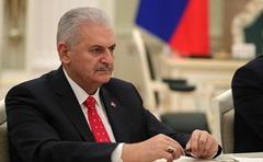 Putin-Turkey-Binali-Yildirim-7