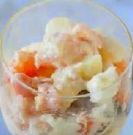 Фото: Морской салат