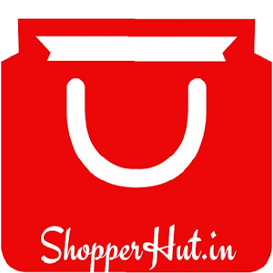 ShopperHut- Coupons,Deals And Offers APK Download for Android