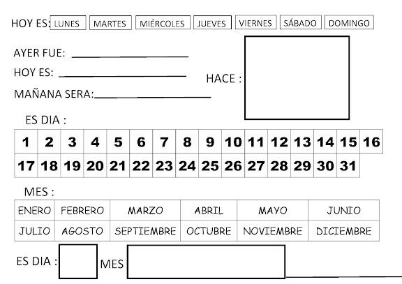 CUADERNO METEREOLOGIA 3.jpg