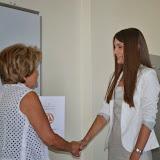 Dodela diploma 2013 - DSC_3175.JPG