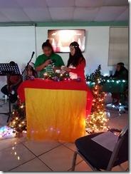 Christmas Chapel (10)
