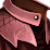 gordon cairns's profile photo