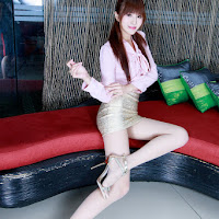 [Beautyleg]2015-11-23 No.1216 Vicni 0026.jpg