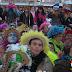 2012-03-11-wormhout097.JPG