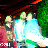 2016-03-12-Entrega-premis-carnaval-pioc-moscou-171.jpg