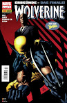 Wolverine #03 (Vol.3).jpg