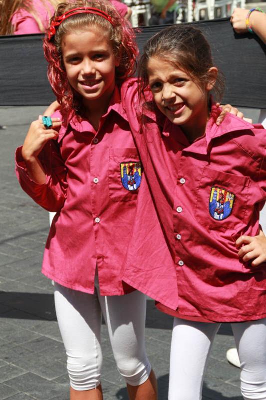 Diada Festa Major Calafell 19-07-2015 - 2015_07_19-Diada Festa Major_Calafell-18.jpg
