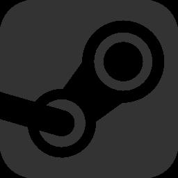 Tải Steam – Phần Mềm Chơi Game Dota 2 và nhiều game hay