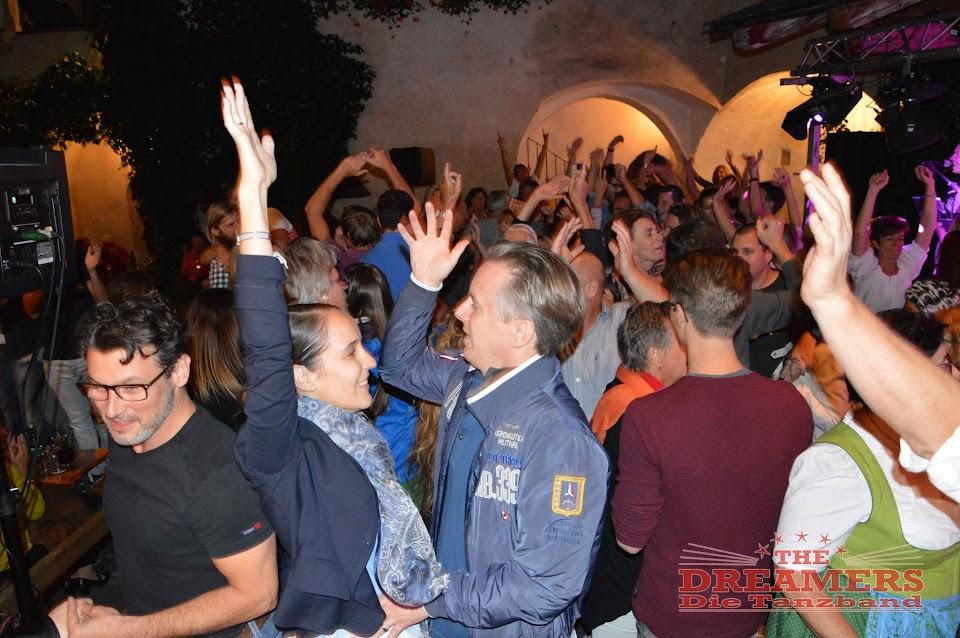 Rieslingfest 2016 Dreamers (76 von 107).JPG