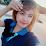 Pattira Suwanchana's profile photo