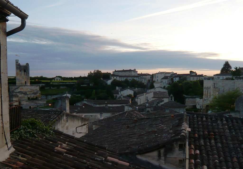 [St+Emilion+views9d%5B6%5D]